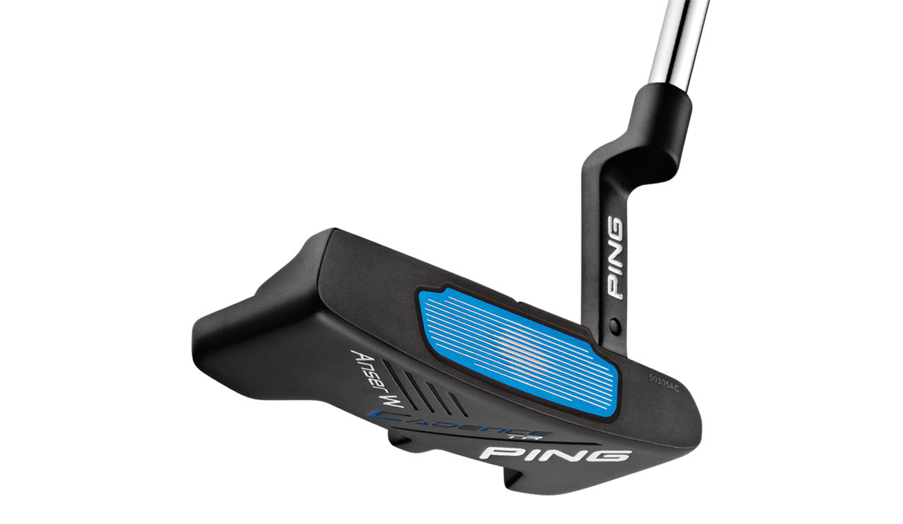 Putters-CadenceTR-004