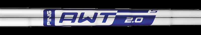 AWT2.0