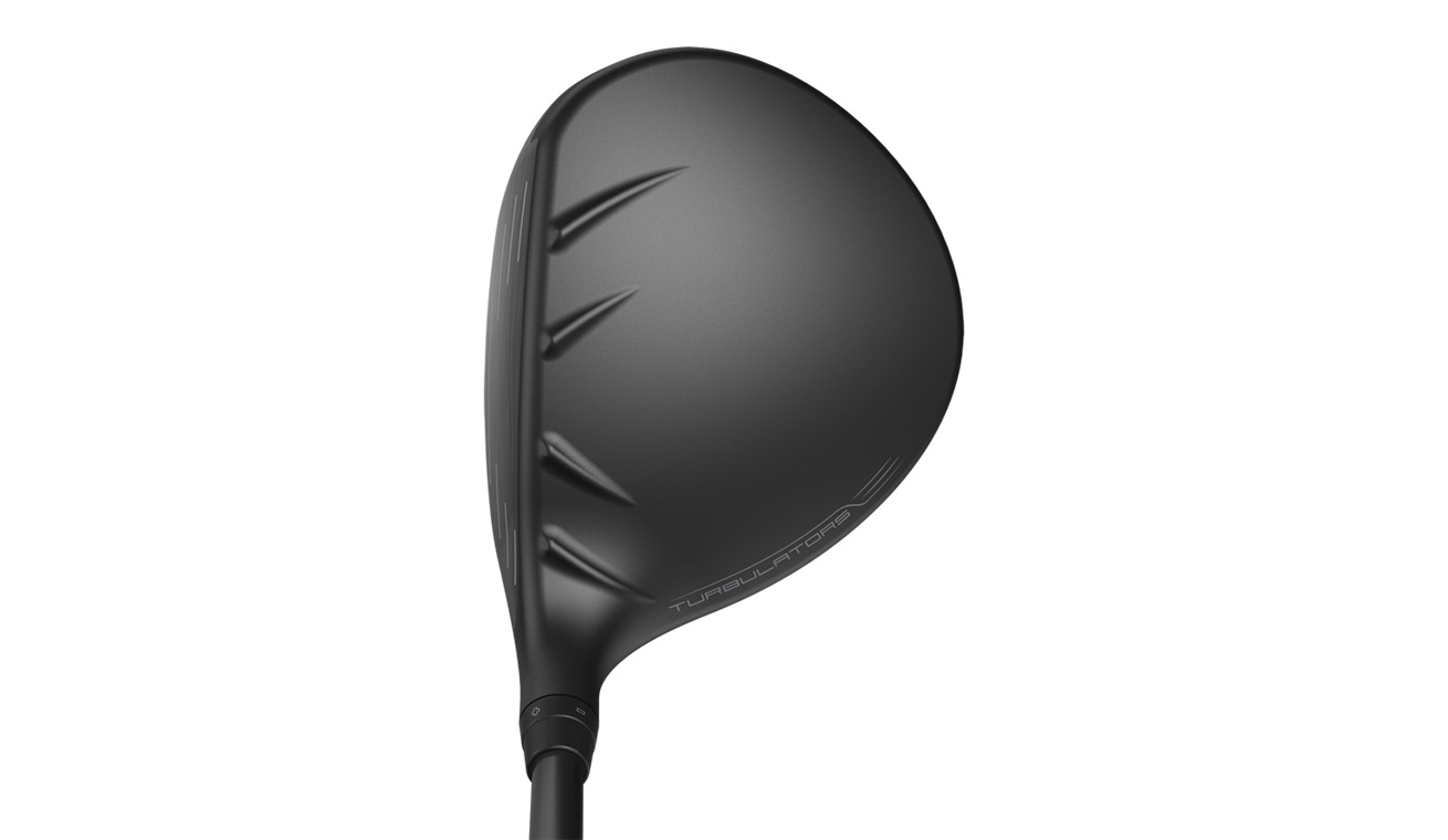 Fairway Woods-G-004