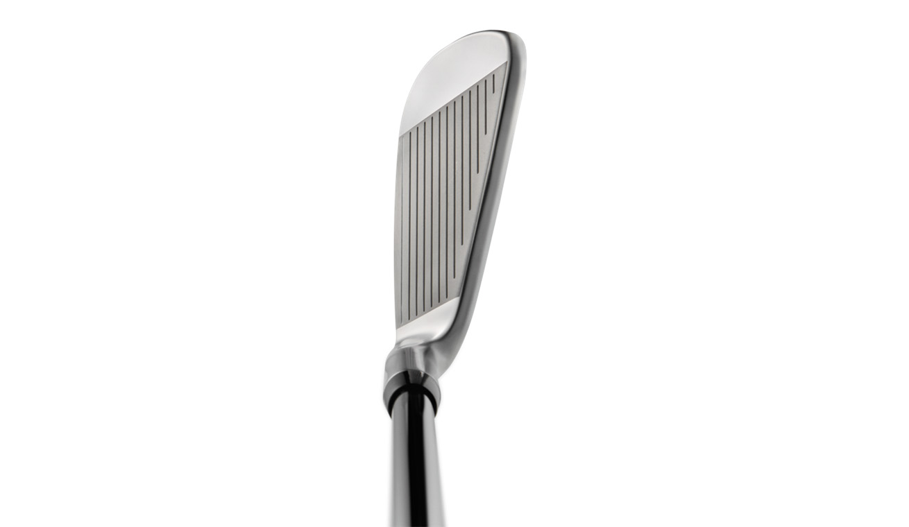 Irons-S55-003