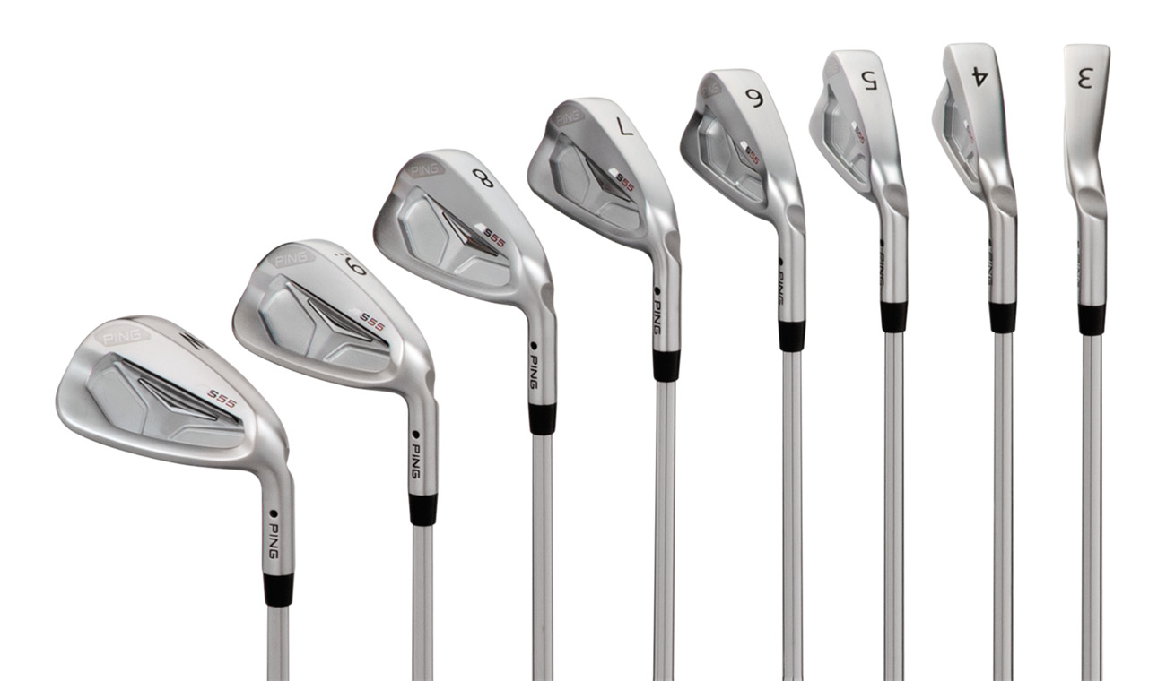 Irons-S55-004