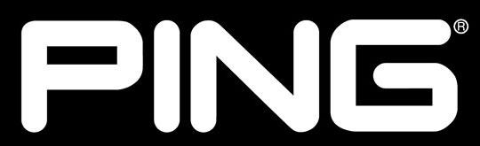 PING-logo-2