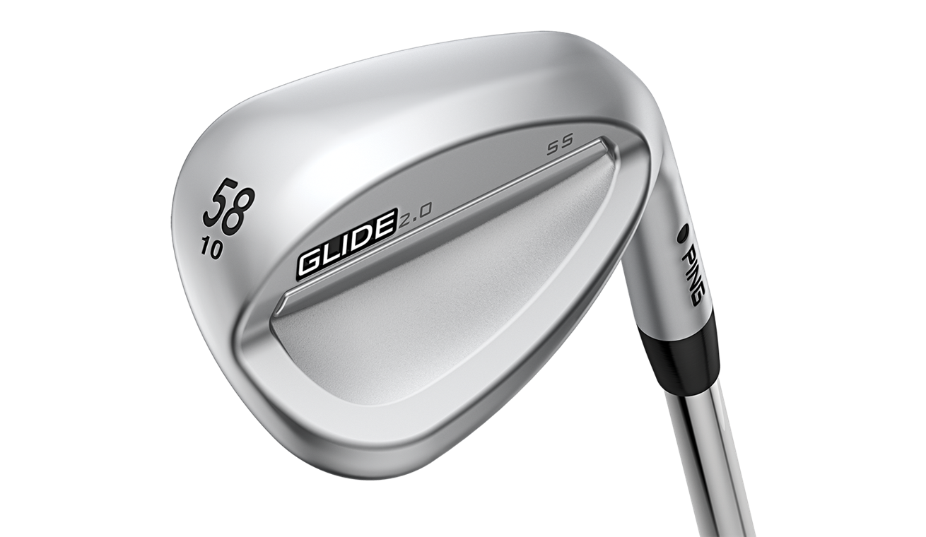 glide-20-wedge-new-01