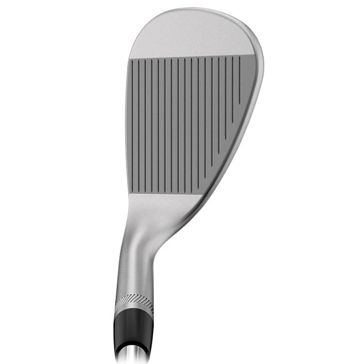 glide_forged_wedge 02