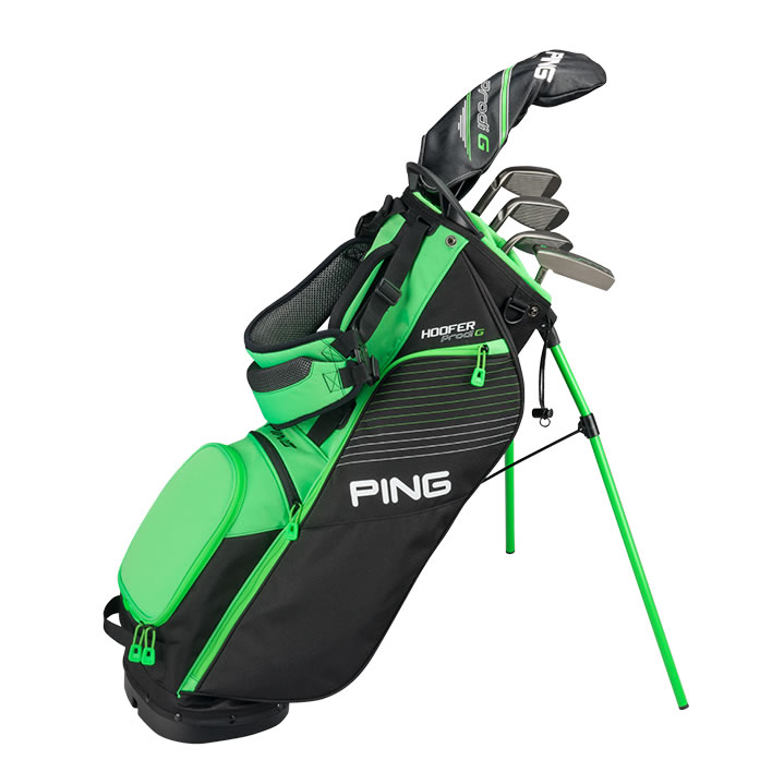 prodig_clubs_small 06