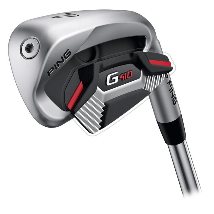 g410_iron-06